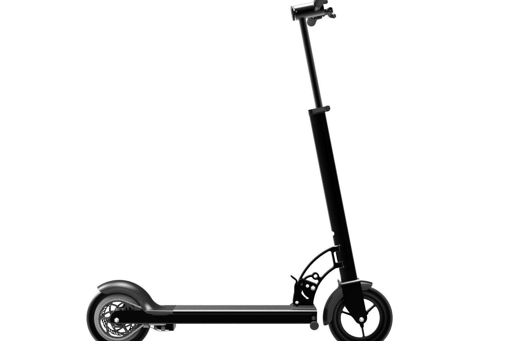 谁有成人网址_电动滑板车视频 时尚,电子,上班,滑板车,电动,炫酷,折叠,便捷